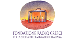 Museo Paolo Cresci